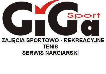 Giga_1